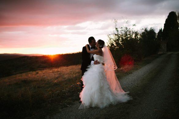 chianti-zonsondergang-bruiloftsreportage-toscane