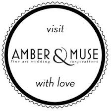 Con Amore genoemd op Amber & Muse